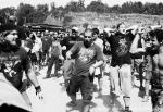 Fotky z festivalu Brutal Assault - fotografie 155
