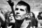 Fotky z festivalu Brutal Assault - fotografie 158