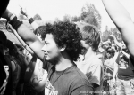 Fotky z festivalu Brutal Assault - fotografie 160