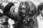 Fotky z festivalu Brutal Assault - fotografie 162