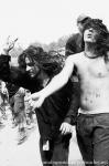 Fotky z festivalu Brutal Assault - fotografie 165