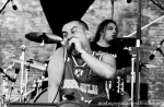 Fotky z festivalu Brutal Assault - fotografie 169