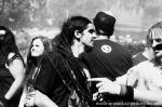 Fotky z festivalu Brutal Assault - fotografie 171