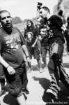 Fotky z festivalu Brutal Assault - fotografie 176