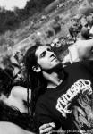 Fotky z festivalu Brutal Assault - fotografie 177