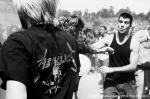 Fotky z festivalu Brutal Assault - fotografie 181