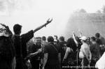 Fotky z festivalu Brutal Assault - fotografie 182