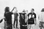 Fotky z festivalu Brutal Assault - fotografie 183