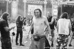 Fotky z festivalu Brutal Assault - fotografie 184