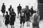 Fotky z festivalu Brutal Assault - fotografie 186