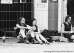 Fotky z festivalu Brutal Assault - fotografie 188