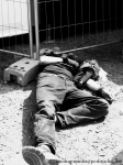 Fotky z festivalu Brutal Assault - fotografie 189