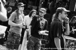 Fotky z festivalu Brutal Assault - fotografie 194