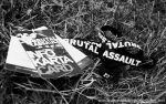 Fotky z festivalu Brutal Assault - fotografie 195