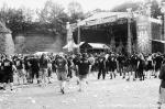 Fotky z festivalu Brutal Assault - fotografie 196