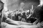 Fotky z festivalu Brutal Assault - fotografie 202