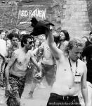 Fotky z festivalu Brutal Assault - fotografie 204