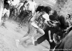 Fotky z festivalu Brutal Assault - fotografie 205