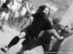 Fotky z festivalu Brutal Assault - fotografie 206