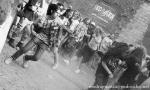 Fotky z festivalu Brutal Assault - fotografie 207