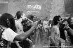 Fotky z festivalu Brutal Assault - fotografie 208