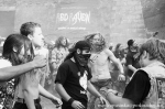 Fotky z festivalu Brutal Assault - fotografie 209