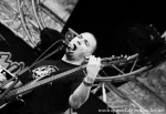 Fotky z festivalu Brutal Assault - fotografie 211