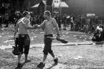 Fotky z festivalu Brutal Assault - fotografie 213