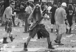 Fotky z festivalu Brutal Assault - fotografie 214