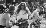 Fotky z festivalu Brutal Assault - fotografie 215