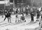 Fotky z festivalu Brutal Assault - fotografie 219