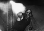 Fotky z festivalu Brutal Assault - fotografie 224