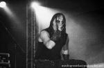 Fotky z festivalu Brutal Assault - fotografie 225