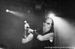 Fotky z festivalu Brutal Assault - fotografie 228