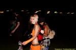 Fotky ze sobotního Pig Fest Open Airu - fotografie 27