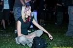 Fotky ze sobotního Pig Fest Open Airu - fotografie 38
