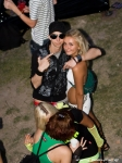 Fotky z festivalu Hradhouse - fotografie 7