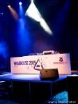 Fotky z festivalu Hradhouse - fotografie 13