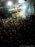 Fotky z festivalu Hradhouse - fotografie 18