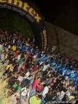 Fotky z festivalu Hradhouse - fotografie 40
