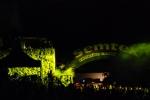 Druhé fotky z festivalu Hradhouse - fotografie 10