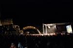 Druhé fotky z festivalu Hradhouse - fotografie 11