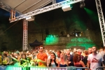 Druhé fotky z festivalu Hradhouse - fotografie 15