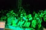 Druhé fotky z festivalu Hradhouse - fotografie 21