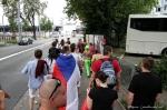 Fotky ze Street Parade - fotografie 4