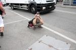 Fotky ze Street Parade - fotografie 5