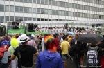 Fotky ze Street Parade - fotografie 26