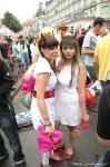 Fotky ze Street Parade - fotografie 28