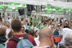 Fotky ze Street Parade - fotografie 29