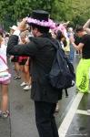Fotky ze Street Parade - fotografie 30